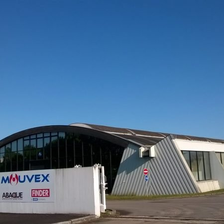 PSG - fabrikant van de Mouvex oscillerende zuigerpompen