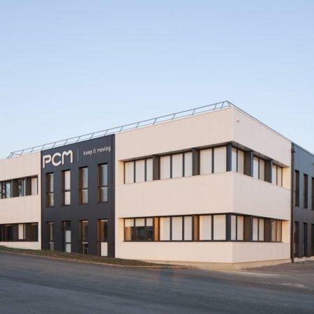 PCM pompen in Nederland - Spin Pompen
