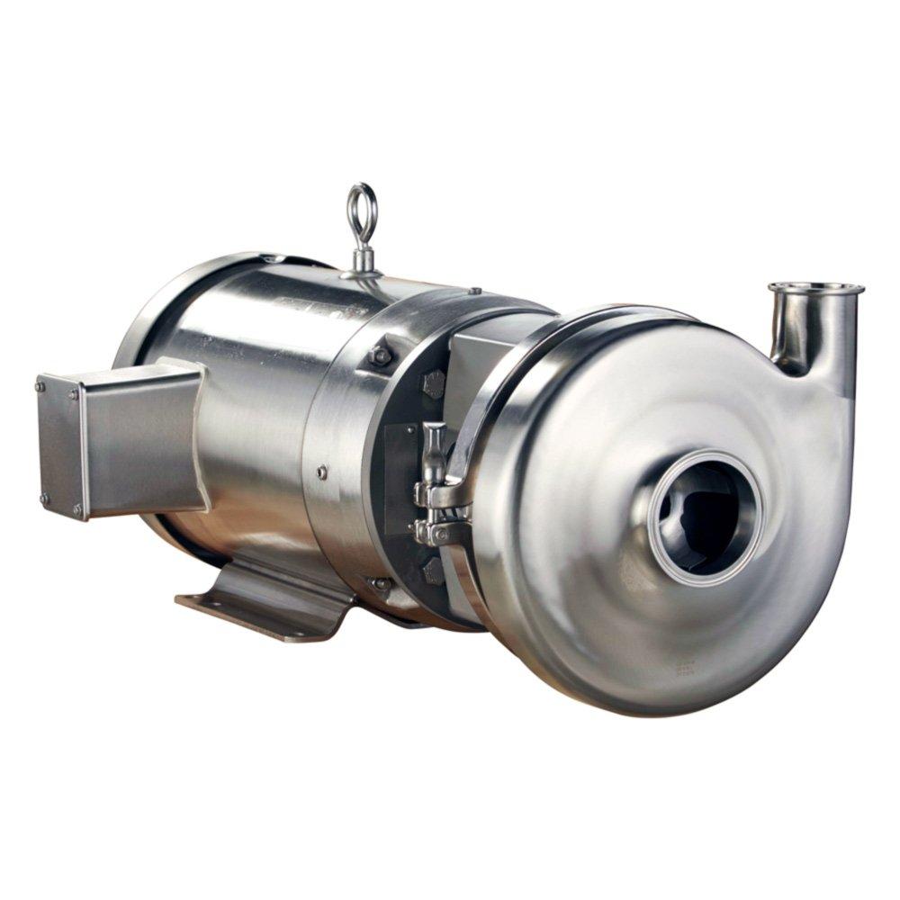 Ampco AC/AC+ centrifugaalpomp