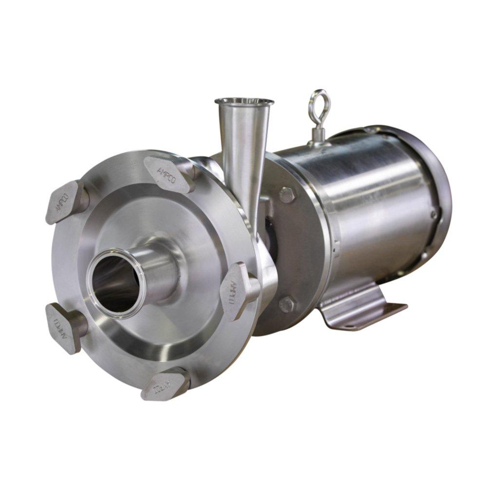 Ampco LME hygiënische centrifugaalpompen